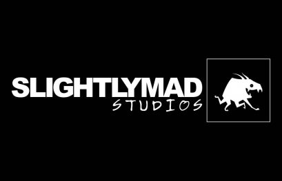 "Slightly Mad Studios anuncia estar creando ""Mad Box"", la consola más potente jamás creada"