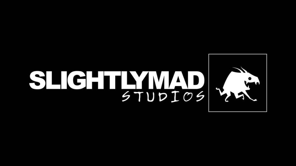 """Slightly Mad Studios anuncia estar creando """"Mad Box"""", la consola más potente jamás creada"""