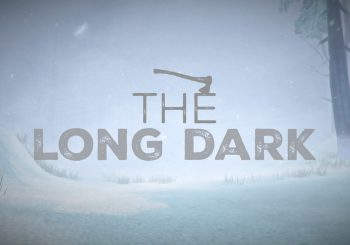Análisis de The Long Dark