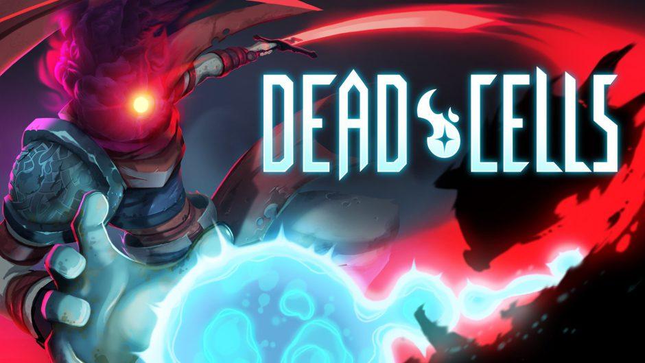 """Dead Cells 2  no es """"buena idea"""" según la desarrolladora"""