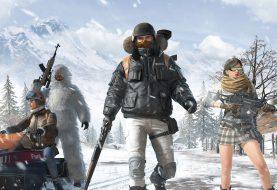 Vikendi, el nuevo mapa nevado de PUBG, llegará mañana a Xbox One