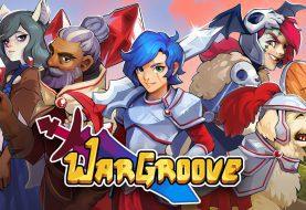 Wargroove prepara su primera actualización, para la que se han basado en los comentarios de la comunidad