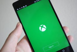 La App de Xbox se actualiza y ahora muestra más datos que nunca