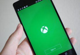 La aplicación de Xbox pronto permitirá compartir en redes vídeos desde el móvil
