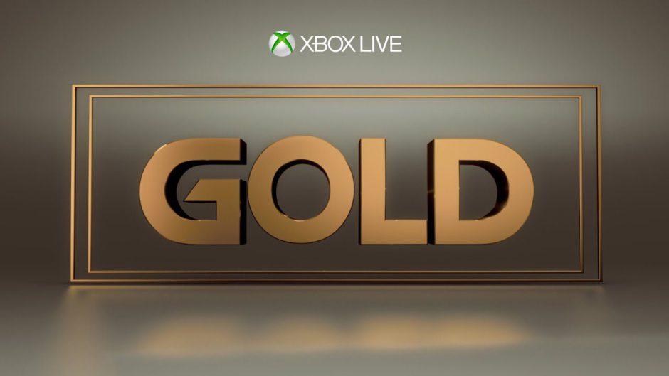 Tutorial Xbox: Aprende a cancelar la renovación automática de Xbox Live Gold, Xbox Game Pass y más