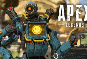 Apex Legends bate el record de audiencia en Twitch que ostentaba Fortnite