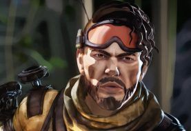 Consigue gratis estos incentivos para Apex Legends con Twitch Prime