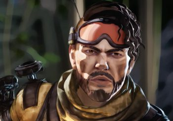 Twitch Prime estará regalando skins para Apex Legends