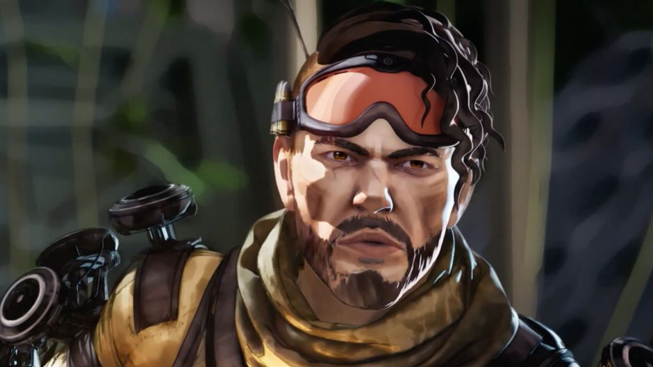 Twitch Prime estará regalando skins para Apex Legends