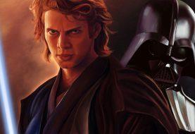 Anakin Skywalker llega a Star Wars Battlefront II el 27 de febrero