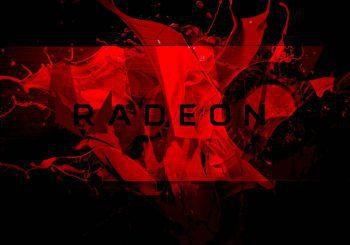 Las gráficas actuales de AMD con DirectX12 soportarán Ray Tracing