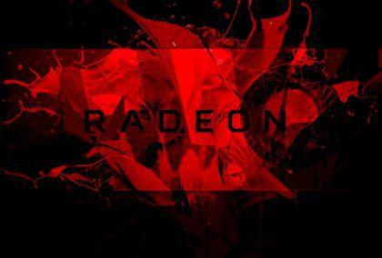 Los nuevos drivers Radeon Adrenalin de AMD añaden soporte para Vulkan