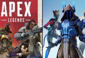 Ranking de los juegos más jugados en Xbox Live (Brasil, México, España y USA)