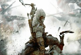 Assassin's Creed III Remastered: Requisitos mínimos y recomendados en Windows