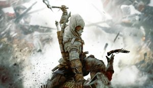 Análisis de Assassins Creed III Remastered