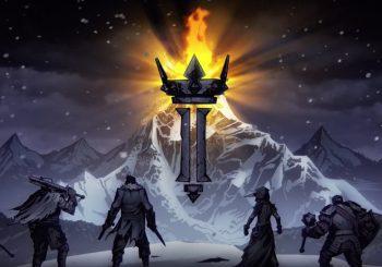 ¿Preparados para sufrir? Darkest Dungeon 2 se presenta con un nuevo teaser
