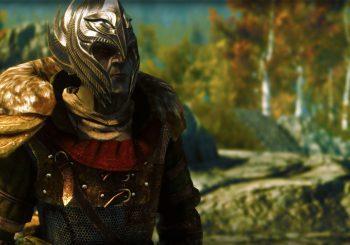 El brutal mod de Skyrim Enderal: Forgotten Stories ya tiene fecha de salida en Steam