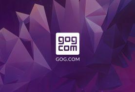 GOG Galaxy 2.0 contará con Microsoft como partner oficial