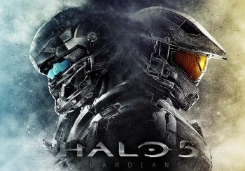 Halo 5: Big Team Battle recibe nuevos mapas y playlist