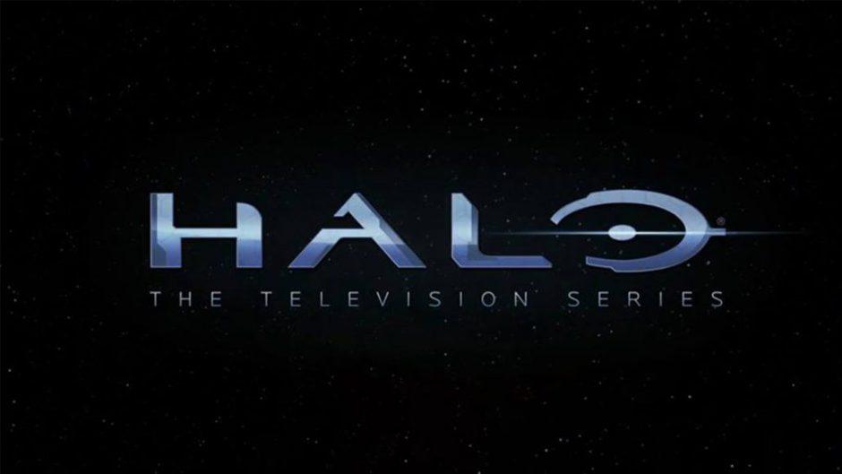 La serie de Halo apunta alto: quiere ser como Juego de Tronos