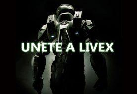 LiveX, la red social para jugadores de Xbox se actualiza con posibilidad de subir capturas