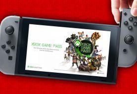 Podcast Generación Xbox #124 (Novena temporada)