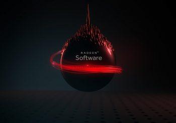 AMD publica nuevos drivers para Red Dead Redemption 2 y Vulkan