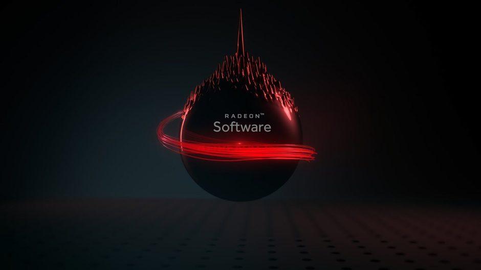 AMD Radeon 5600 XT y correcciones llegan con nuevos drivers AMD