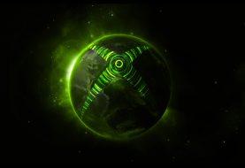 [Rumor] Mas especificaciones de Xbox Scarlett y su posible nombre final ¿Xbox Infinite?