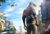 El parche FPS Boost para Watch Dogs 2 ya está activo