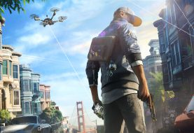 Un mod para Watch Dogs 2 y Battlefield ofrece RayTracing hiperrealista
