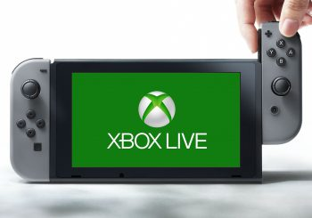 [Rumor] Microsoft quiere llevar Xbox Game Pass y xCloud a Nintendo Switch