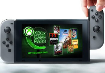 Xbox Game Pass en Nintendo Switch ¿ganamos o perdemos todos?