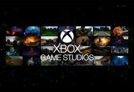 Los estudios de Xbox crecen con decenas de ofertas de empleo activas