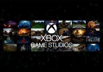 Aaron Greenberg ofrece trabajo en Xbox Game Studios a los trabajadores despedidos por EA