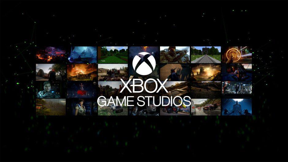 Xbox Game Studios trabaja en un revolucionario método de descompresión de texturas