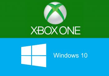 """Microsoft habría creado un nuevo formato para """"empaquetar"""" los juegos de Xbox para funcionar en PC"""