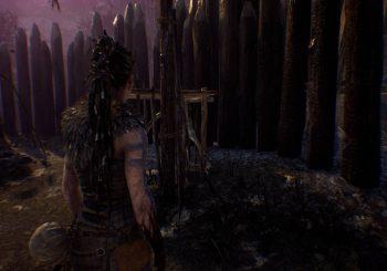 ¿Qué es la aberración cromática y por qué se utiliza en videojuegos?