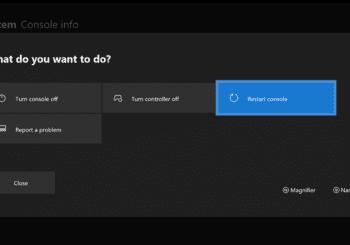 La próxima gran actualización de primavera para Xbox One al detalle