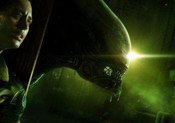 Por sorpresa, llega a Xbox Game Pass PC un juego muy terrorífico