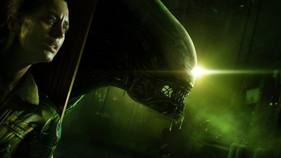 Aliens y Zombies atacan Xbox Game Pass con dos nuevos títulos