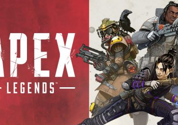 Impresiones de Apex Legends: un nuevo Battle Royale entra en escena
