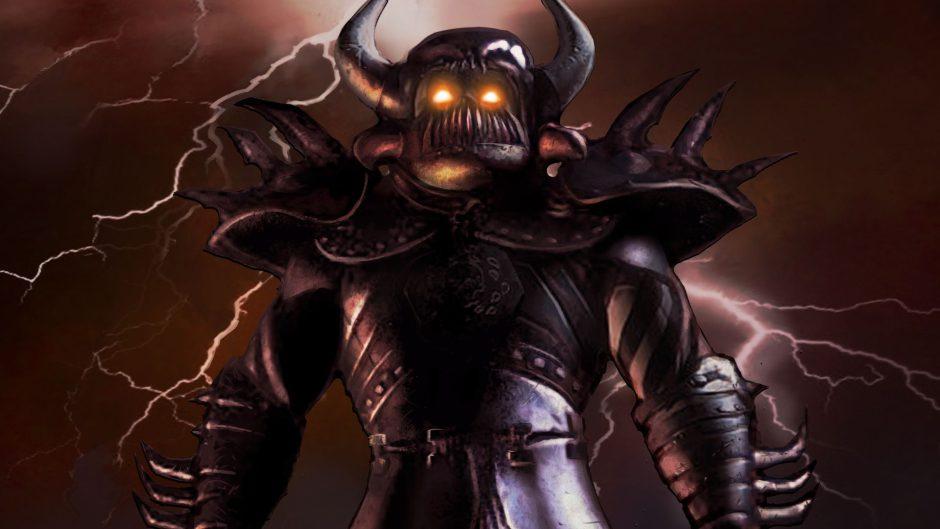 Nueva fecha de lanzamiento para: Baldur's Gate: Enhanced Edition y Planescape & Icewind Dale: Torment: Enhanced Edition