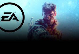 Electronic Arts prepara su tecnología Frostbite para el paso a las nuevas consolas