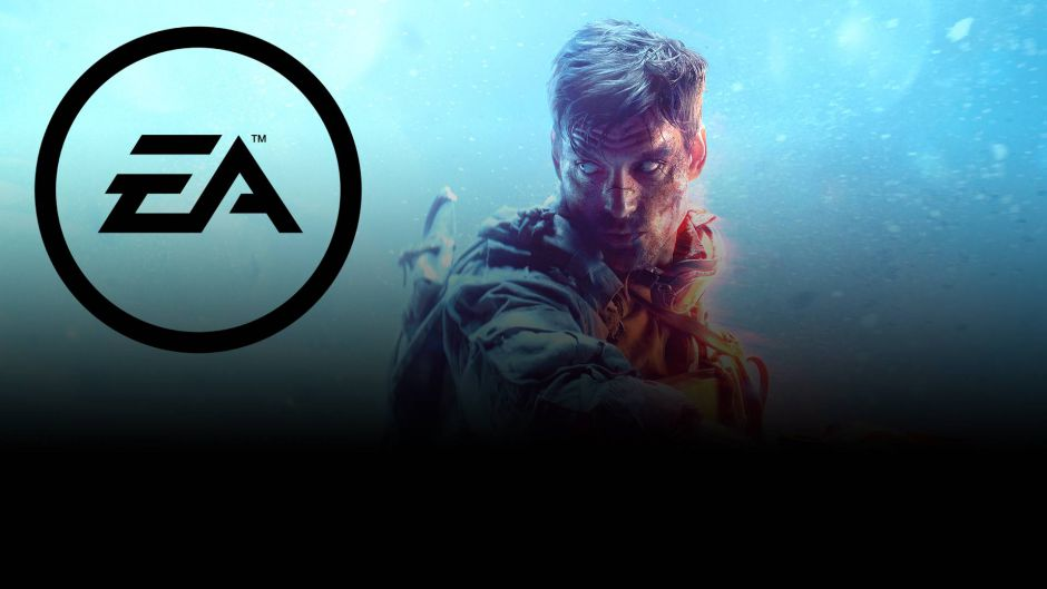 EA cambiará el lanzamiento de juegos tal y como lo conocemos