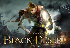 Impresiones finales de Black Desert, el impresionante MMORPG de Pearl Abyss