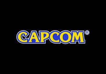 Saldos de Capcom en las ofertas se la semana de Xbox