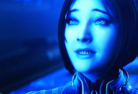 Mirosoft estaría volviendo más inteligente a Cortana gracias a esta patente