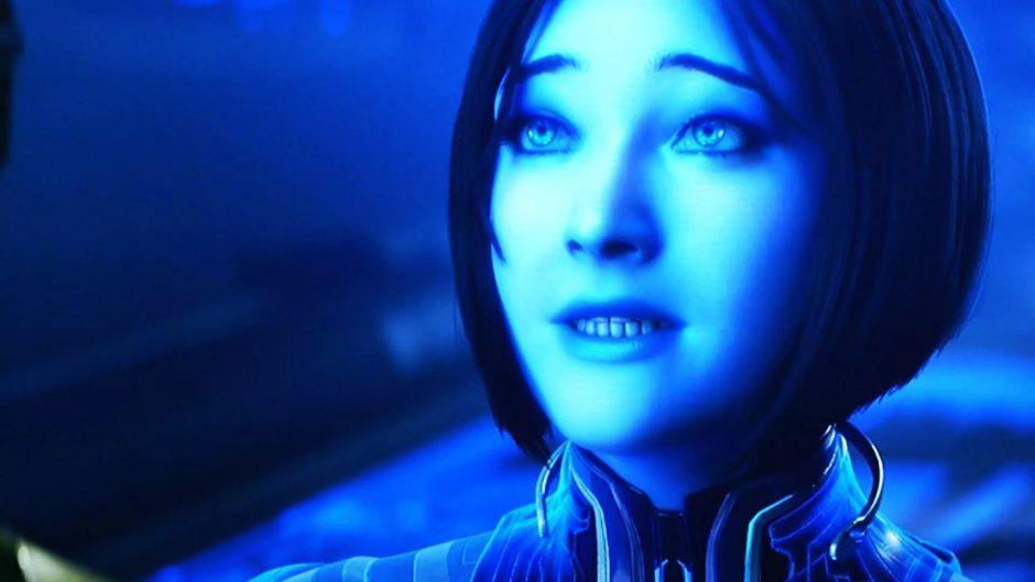 Halo Infinite será accesible para todos, sean jugadores viejos o nuevos