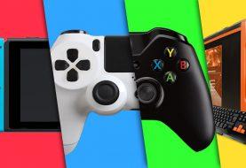 """Sony no lo tendrá """"tan fácil"""" en la próxima generación, según el ex jefe de PlayStation América"""